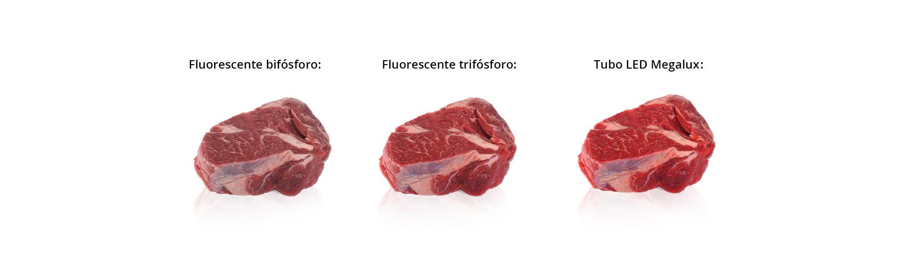 tubo-meat-sample web